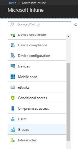 2018-05-11 12_19_04-Dashboard - Microsoft Azure.jpg