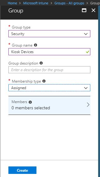 2018-05-11 12_21_34-Group - Microsoft Azure.jpg