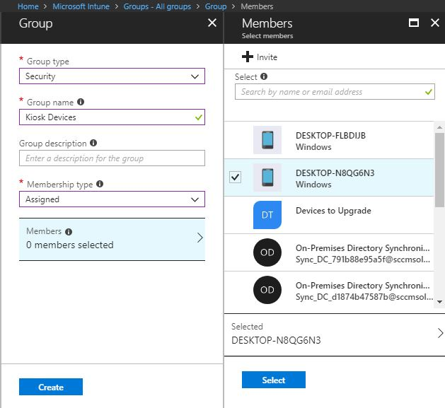 2018-05-11 12_24_44-Members - Microsoft Azure.jpg
