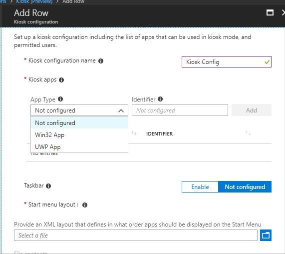 2018-05-11 12_40_26-Add Row - Microsoft Azure.jpg
