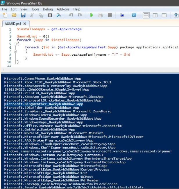 2018-05-11 12_50_01-Windows PowerShell ISE.jpg