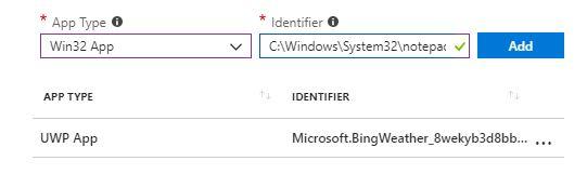 2018-05-11 14_11_25-Edit Row - Microsoft Azure.jpg