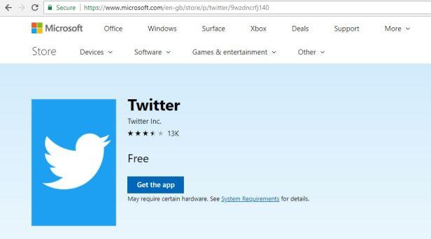 2018-05-14 10_30_11-Get Twitter - Microsoft Store en-GB.jpg