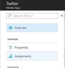 2018-05-14 10_41_24-Twitter - Microsoft Azure.jpg