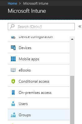 2018-05-14 10_58_28-Dashboard - Microsoft Azure.jpg