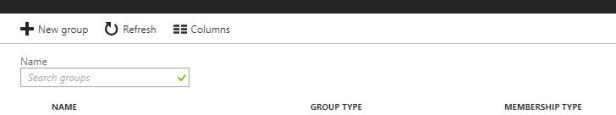 2018-05-14 10_59_15-All groups - Microsoft Azure.jpg