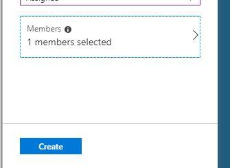 2018-05-14 11_02_50-Group - Microsoft Azure.jpg