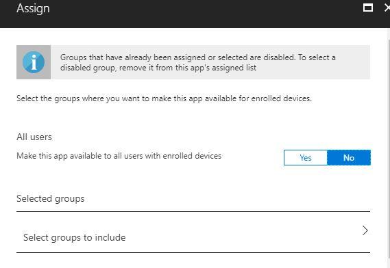 2018-05-14 11_12_30-Assign - Microsoft Azure.jpg