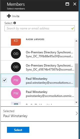 2018-05-14 11_42_11-Members - Microsoft Azure.jpg