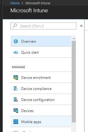 2018-05-14 22_47_58-Dashboard - Microsoft Azure.jpg
