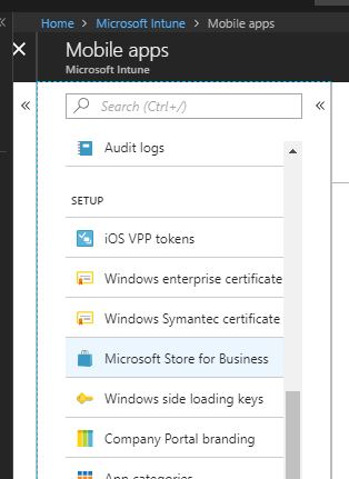 2018-05-14 22_48_42-Dashboard - Microsoft Azure.jpg