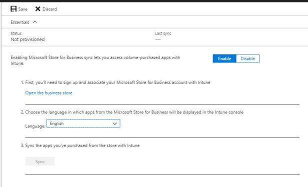 2018-05-14 22_49_30-Dashboard - Microsoft Azure.jpg