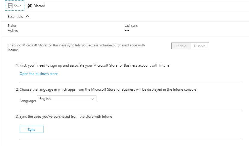 2018-05-14 22_50_13-Dashboard - Microsoft Azure.jpg