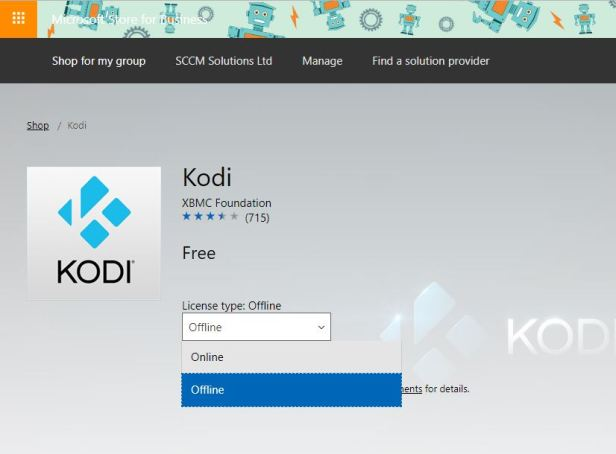 2018-05-15 01_06_46-Microsoft Store for Business _ Kodi.jpg