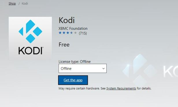 2018-05-15 01_07_04-Microsoft Store for Business _ Kodi.jpg