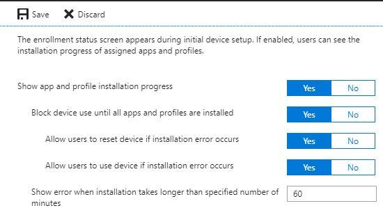 2018-05-17 23_45_05-Dashboard - Microsoft Azure.jpg
