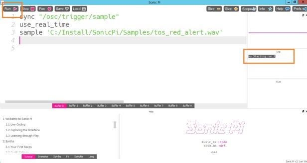 Sonic-002.jpg