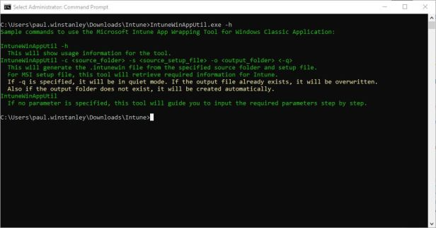 2019-02-17 22_24_38-Select Administrator_ Command Prompt.jpg