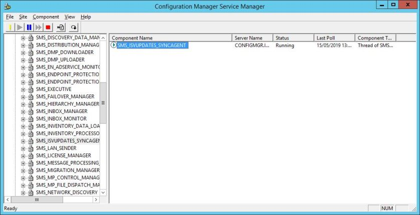 2019-05-15 13_40_29-Configuration Manager Service Manager.jpg