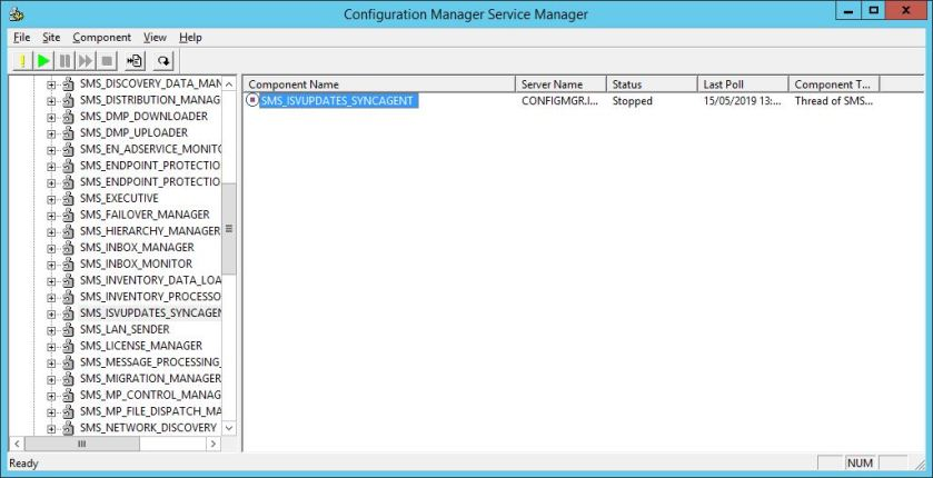 2019-05-15 13_41_10-Configuration Manager Service Manager.jpg