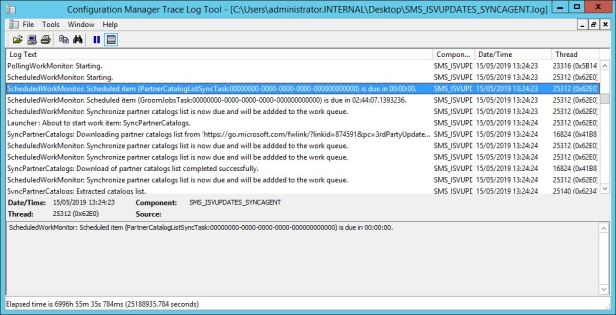 2019-05-15 13_42_54-Configuration Manager Trace Log Tool - [C__Users_administrator.INTERNAL_Desktop_.jpg