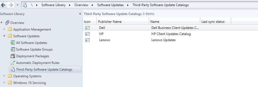 2019-05-15 13_44_13-System Center Configuration Manager (Connected to CMR - SCCM Primary Site).jpg