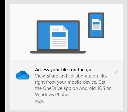 OneDriveDesktop-004.JPG
