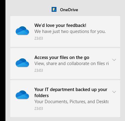 OneDriveDesktop-005.JPG