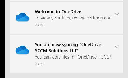 OneDriveDesktop-006.JPG
